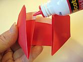 origami-heart-pull-apart-card22.jpg