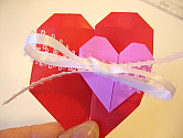 origami-heart-pull-apart-card23example.jpg