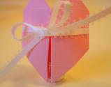 origami-heart-pull-apart-card24kiss.jpg