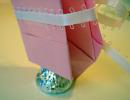 origami-heart-pull-apart-card24kissback.jpg