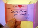 origami-heart-pull-apart-card24msg.jpg