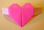 origami-heart-with-tabs-done1.jpg