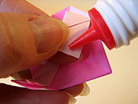 origami-heart-with-tabs-glue.jpg