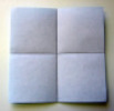 origami-heart-with-tabs1.jpg