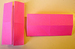 origami-heart-with-tabs03-4.jpg