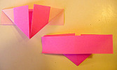 origami-heart-with-tabs05-6.jpg