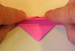 origami-heart-with-tabs07a.jpg