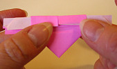origami-heart-with-tabs07b.jpg