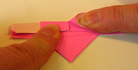 origami-heart-with-tabs08.jpg