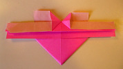 origami-heart-with-tabs10.jpg