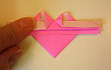 origami-heart-with-tabs11.jpg