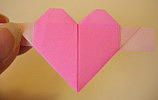 origami-heart-with-tabs-done-held.jpg
