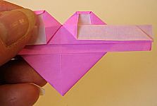 origami-heart-with-tabs13.jpg