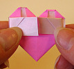 origami-heart-with-tabs14.jpg