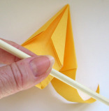 origami-lily-6petal26a.jpg