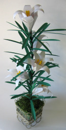 origami-lily-easter2.jpg
