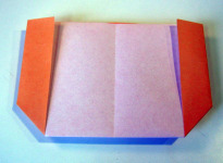 origami-model-display-stand-step15.jpg