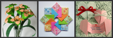 origami-mothers-day.jpg
