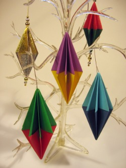 origami-ornament-make-take2.jpg