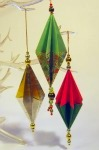 origami-ornaments-banner-hm.jpg