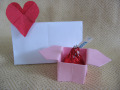 origami-place-card-and-box.jpg