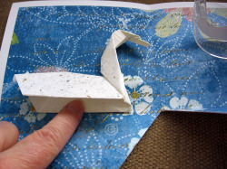 origami-pop-up-card-02.jpg