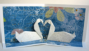 origami-pop-up-card-swan-pair.jpg