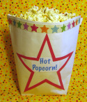 origami-popcorn-bag.jpg