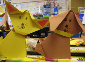 origami-puppy-kitty1.jpg