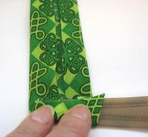 origami-shamrock-headband03.jpg