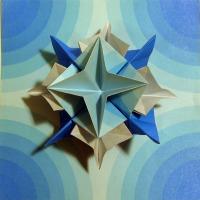 origami-snowflake-interlock.jpg