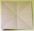 origami-square-base01.jpg