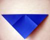 origami-square-base01c2.jpg