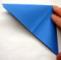 origami-square-base01d2.jpg