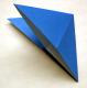 origami-square-base01e2.jpg
