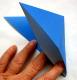 origami-square-base01f.jpg