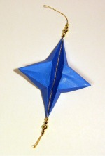 origami-star-4point-back.jpg