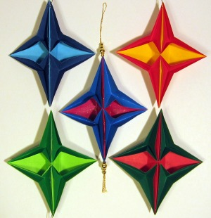 origami-star-4point-main.jpg