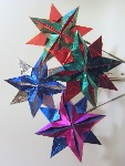 origami-star-ornaments-banner-hm2.jpg
