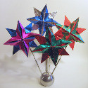 origami-star-ornaments-sm.jpg