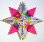 origami-star-quiltphoto.jpg