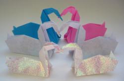 origami-swan-dance.jpg