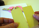 origami-valentine-arrow1