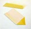 origami-valentine-arrow4