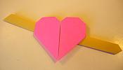 origami-valentine-arrow6