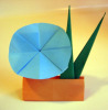 origami-origami-vase-1.jpg