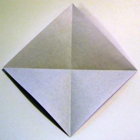 origami-waterbomb-base-01.jpg