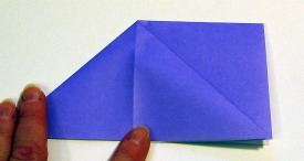 origami-waterbomb-base-05.jpg