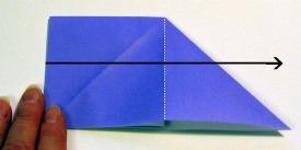 origami-waterbomb-base-06.jpg