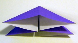 origami-waterbomb-base-09.jpg